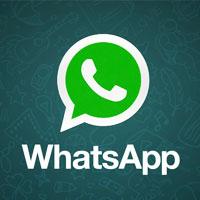 WhatsApp теперь позволяет присоединиться к звонку во время того как последний начался