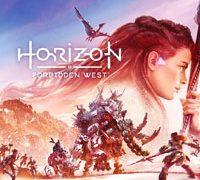 Sony после критики предложила бесплатное обновление с PS4 на PS5 для игры Horizon Forbidden West