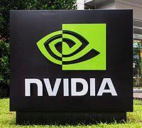 Nvidia выпустила драйвер для Windows 11 с поддержкой DLSS для более 100 игр