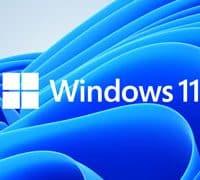 Как получить бесплатно обновления Windows 11 раньше остальных