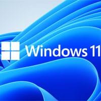 Microsoft выпустила на день раньше Windows 11