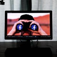 Facebook озвучил причину неработоспособности сервиса в Понедельник