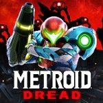 В игре Metroid Dread обнаружена уязвимость