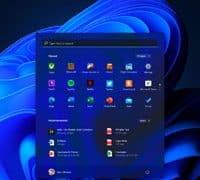 Microsoft в новом обновлении устранила проблемы производительности Windows 11 с процессорами AMD